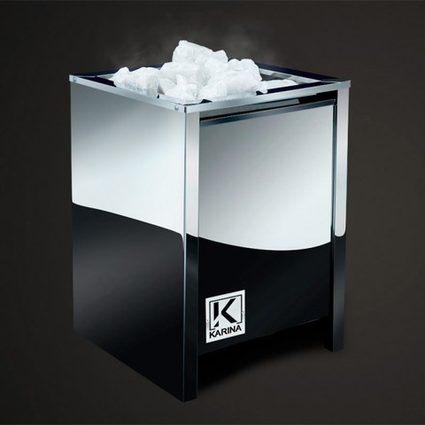 Электрическая печь KARINA Classic 18
