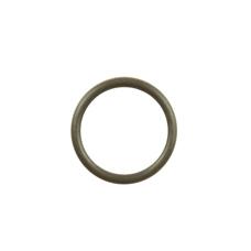 Anest Iwata Уплотнительное кольцо воздушного клапана для Iwata Micron CM-B/SB/C/CP, резина import_files_44_4493f102c4b711e0aa33001fd01e5b16_3bc475020e6c11e4b01350465d8a474e.jpg