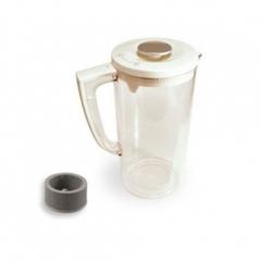 Nikken. Сменный кувшин для оптимизатора воды PiMag оригинальный