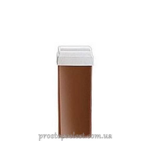 Holiday Cioccolato - Воск для депиляции