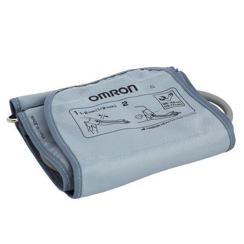 Манжета CL Large Cuff  большая (32-42 см) для тонометров Omron