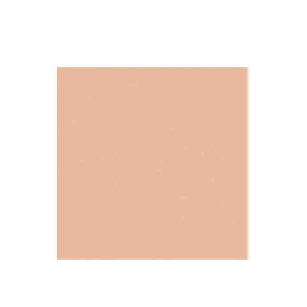 Тональный крем для лица матирующий Mat Mattin Foundation