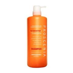 Шампунь для волос PROSCENIA SHAMPOO 1000 мл
