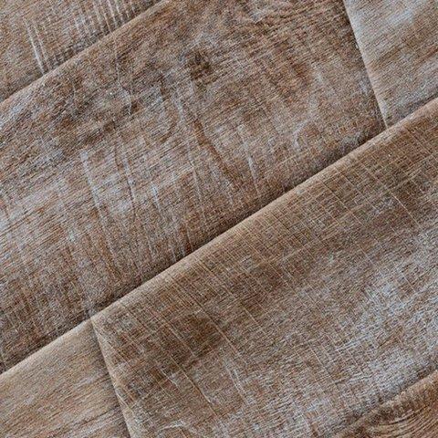 Ламинат Tarkett CINEMA Чарли, 1292х194х8мм, 32кл,(8шт/2,005м2),