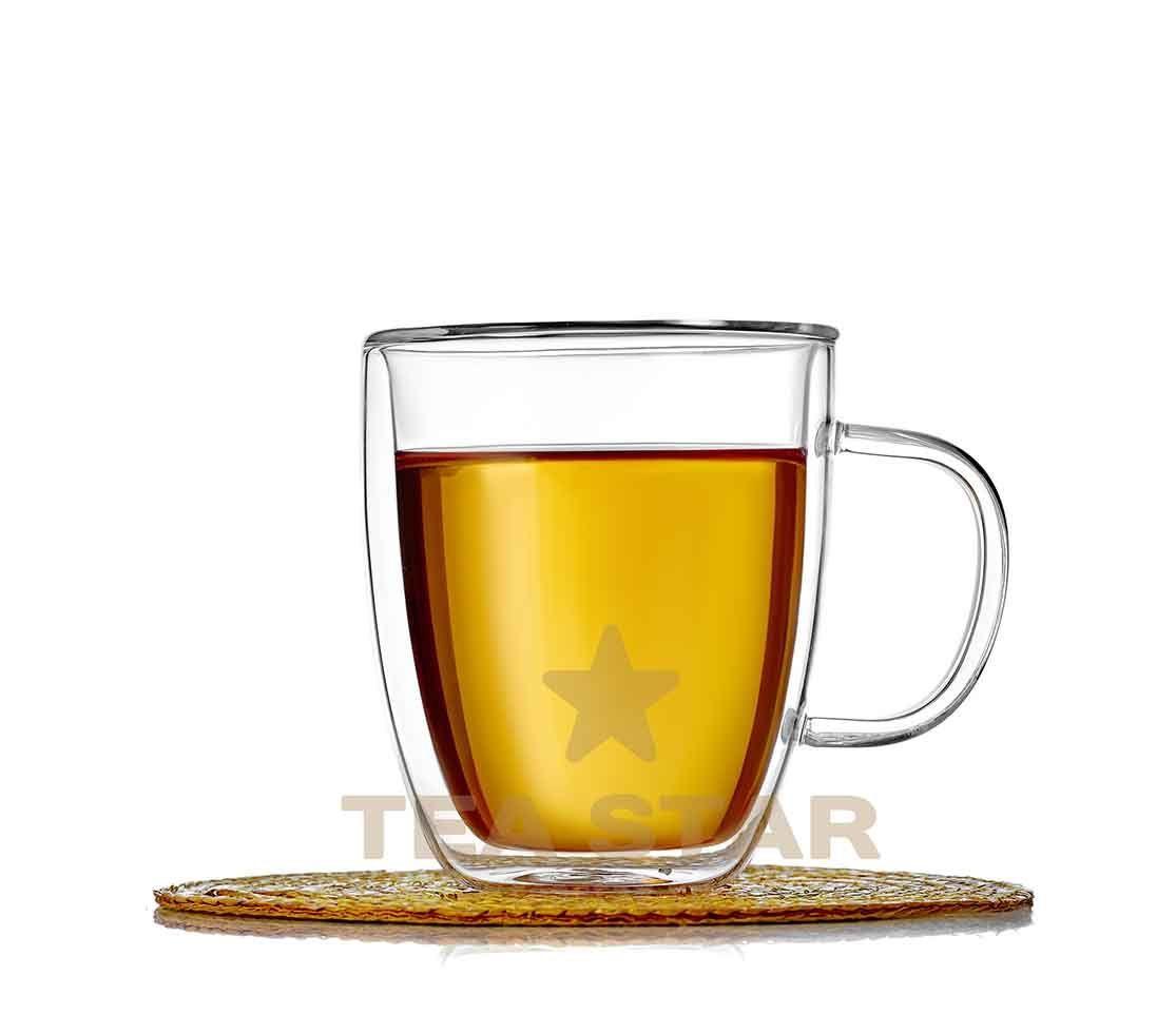 Кружки, стаканы Кружка с двойными стенками, необжигающая, 200 мл kruzhka_dvoynie_stenki_200ml.jpg