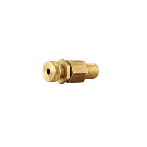 Клапан регулировочный к компрессору AIR PUMP PRV-B-14M (РR-25-100)