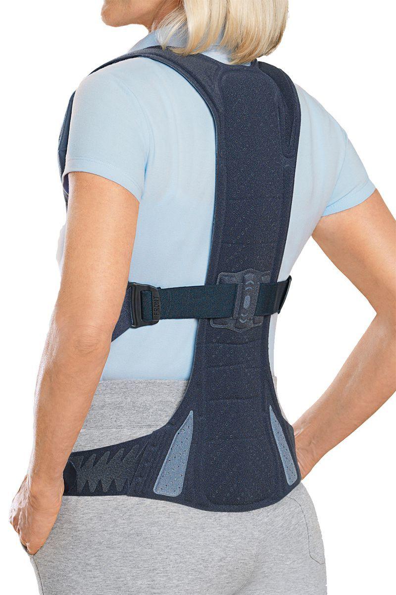 Корректоры осанки и корсеты для грудного отдела Экстензионный тренажёр-корректор Spinomed IV для лечения остеопороза d72e7f578f3db38b3349619450407598.jpg