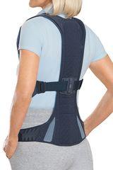 Экстензионный тренажёр-корректор Spinomed IV для лечения остеопороза