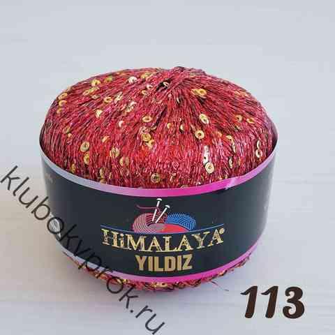 HIMALAYA YILDIZ 58113,