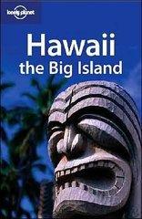 LP Guide: Hawaii:  Big Island 2Ed