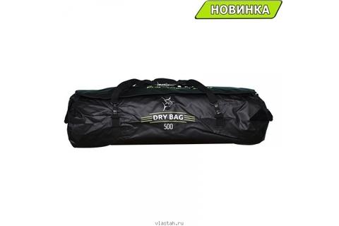 Сумка Marlin Dry Bag 500 – 88003332291 изображение 2