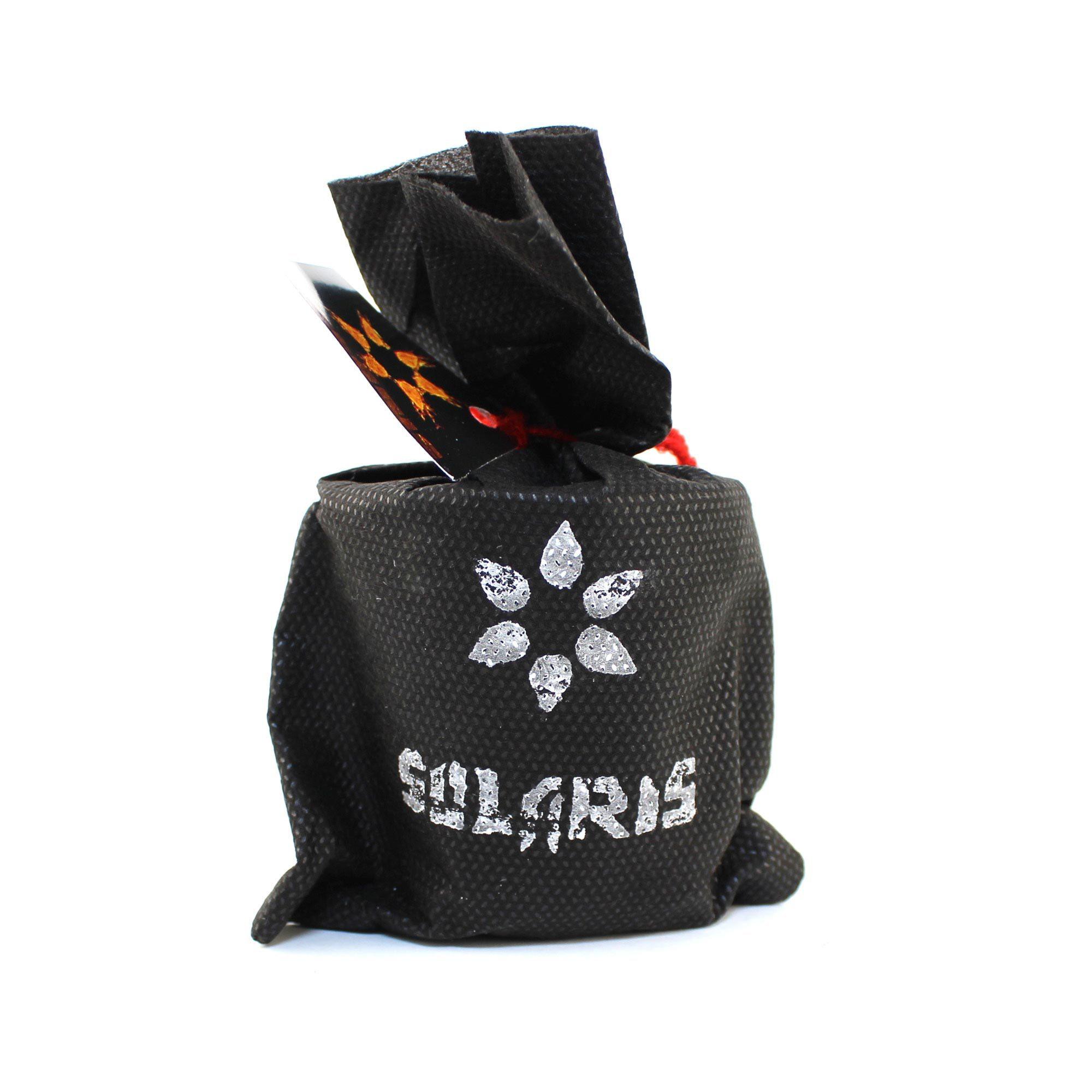 Чаша для кальяна Solaris Mercury