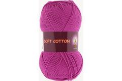 SOFT COTTON (Vita)