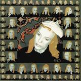 Brian Eno / Taking Tiger Mountain (By Strategy)(LP)
