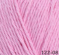 122-08 (Розовый)