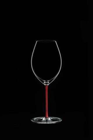 Бокал для вина Old World Syrah 600 мл, артикул 4900/41 R . Серия Fatto A Mano