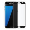 Защитное 3D-стекло Samsung Galaxy S7 Edge