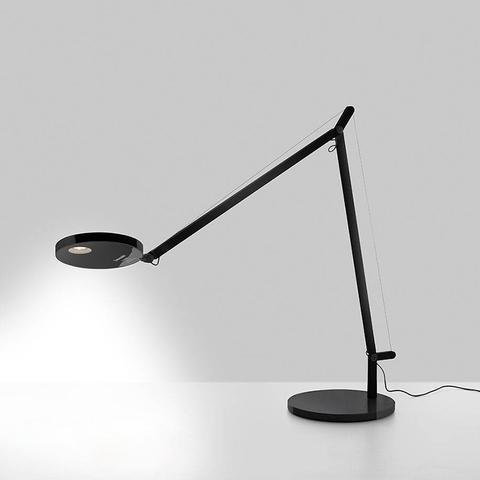 Настольная лампа Artemide Demetra
