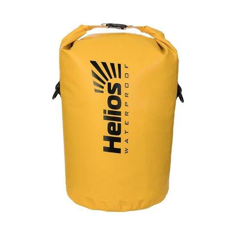 Гермомешок Helios 50 л (HS-DB-503369-Y)