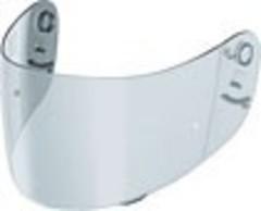 Визор Shoei CNS-1, прозрачный