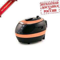 Рисоварка индукционная на 6 порций Cuchen CJH-LX0642iD