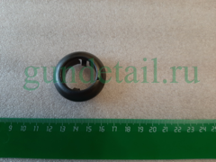 Кольцо цевья (Lanber Victoria)