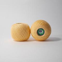 ирис-0602-светло-персиковый