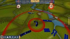 Battleplan : American Civil War (для ПК, цифровой ключ)