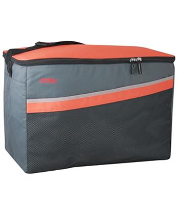 Сумка-холодильник Thermos Classic 48 Can Cooler (517180)