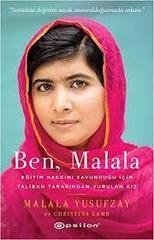 Ben Malala