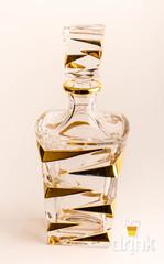 Набор для виски 7 предметов BG2, фото 2