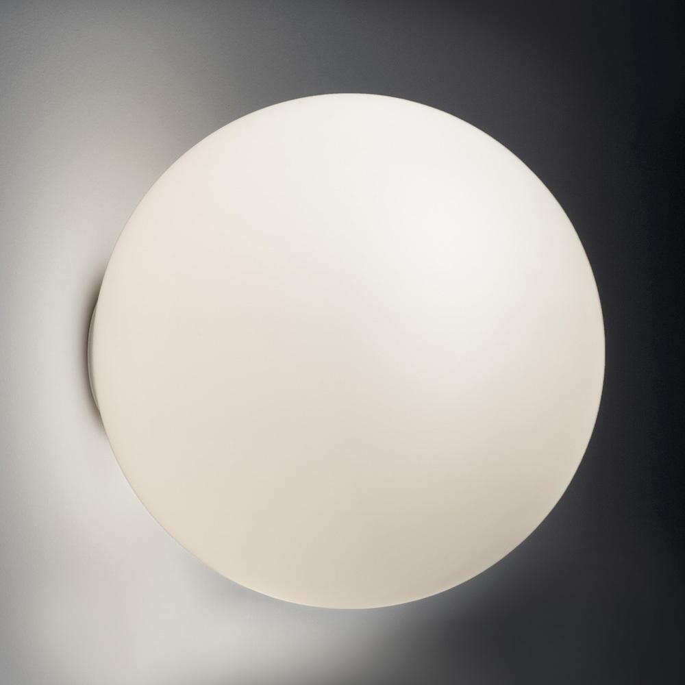 Накладной светильник Artemide Dioscuri