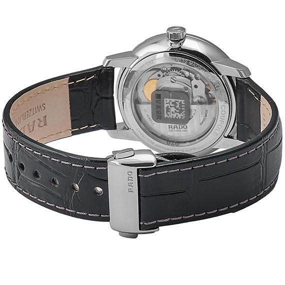 Часы наручные Rado R22860105