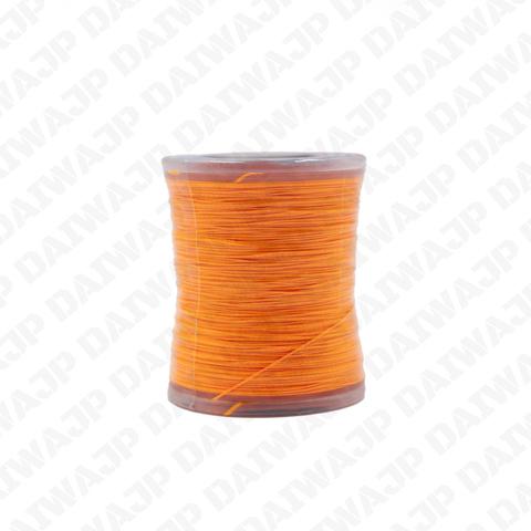 Нитки TOHO 0898 Wrapping Thread 100mD/30 DL33F