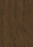 Паркетная доска Карелия ДУБ BLACK PEPPER трехполосная 14*188*2266 мм
