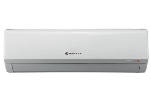 Сплит-cистема Dantex RK-24SPG