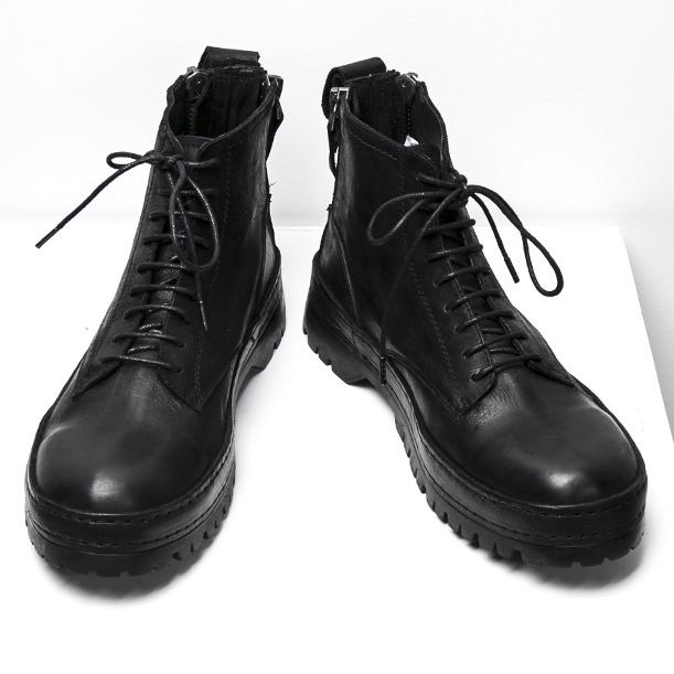 Ботинки «EDLUR»