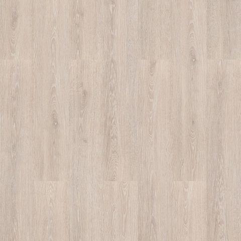 Полимерный пол Wicanders Start LVT B1R9001 Polar Nature Oak