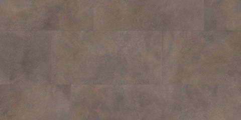 Виниловый ламинат Pergo LVT Tile Optimum Glue Метал Окисленный V3218-40045