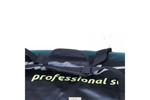 Сумка Marlin Dry Bag 500 – 88003332291 изображение 3
