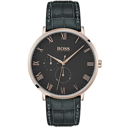 Часы Hugo Boss HB1513619