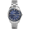 Часы наручные Rado R32502203