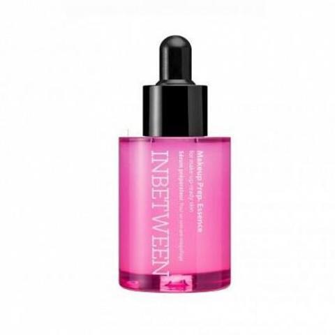 Blithe InBetween Makeup Prep Essence Эссенция база под макияж 30 мл