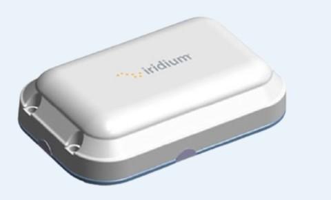 Купить Iridium EDGE по доступной цене