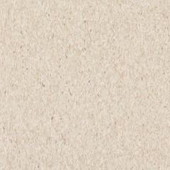 Линолеум противоскользящий Tarkett IQ Granit Safe.T 3052691 2х25 м