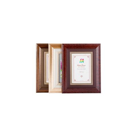Фоторамка Ампир 10х15 Формат-А (золото)