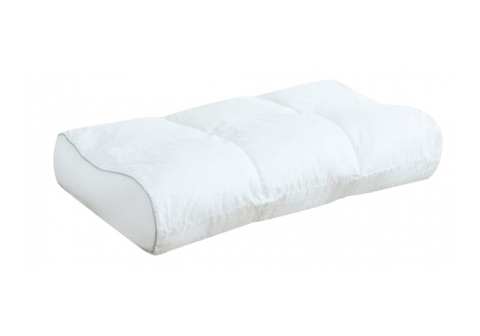 Подушка Орматек Ideal Form 37х63 см