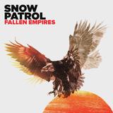 Snow Patrol / Fallen Empires (RU)(CD)