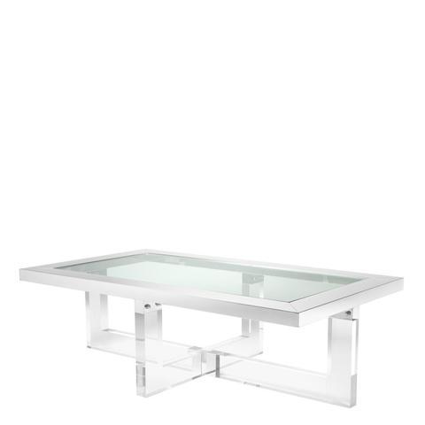 Кофейный столик Horizon