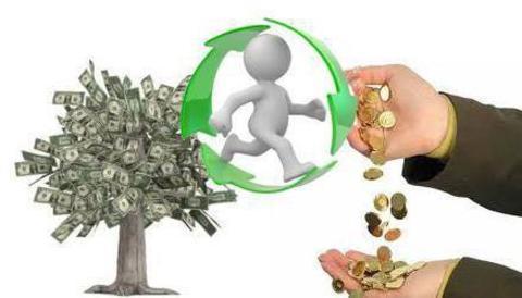 Кредит на пополнение оборотных средств